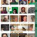 botev-recital-na-esperanto-2021-1