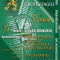 botev-recital-na-esperanto-2021-7