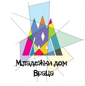 botev-vraca-junulara-domo-emblemo