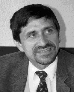 ljubomir-trifonchovski-0-foto-nigrablanka
