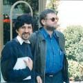 ljubomir-trifonchovski-5-1994-09-04