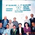 ljubomir-trifonchovski-8a-balkanlanda-junulara-konferenco