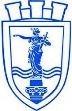 ruse-emblema