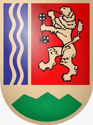 trojan-emblema