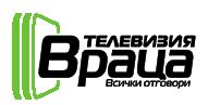 tv-vraca-logo